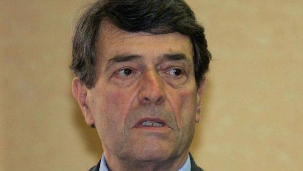 Έσβησε ο πρώην πρόεδρος του Παναργειακού Βασίλης Καπετανόπουλος.