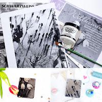 http://diyf.de/fototransfer-auf-blitzzement/