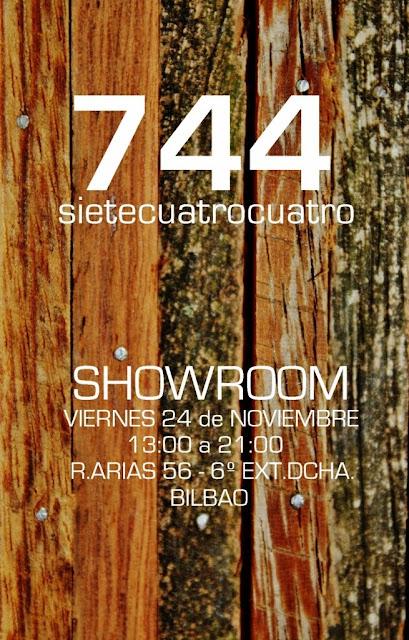sietecuatrocuatro-showroom-otono-autumn-decoracion-744-bilbao