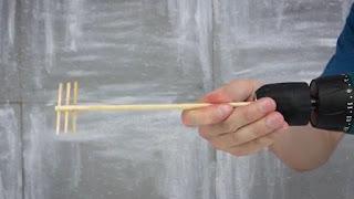 Cara Buat Dispenser Jus Semangka Sehat dan Segar