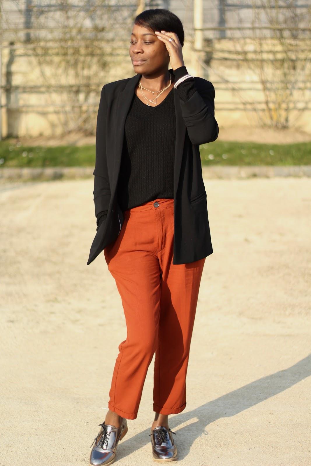 blog mode et tendance chic