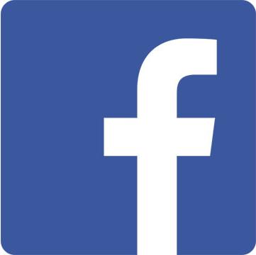 Facebook langstutorkk