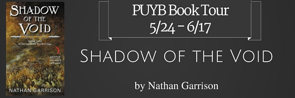 http://www.pumpupyourbook.com/2016/05/13/pump-up-your-book-presents-shadow-of-the-void-virtual-book-tour/