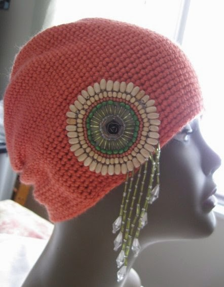 https://www.etsy.com/listing/218482536/artsy-crochet-tube-hat-persimmon-beaded?ref=shop_home_active_1