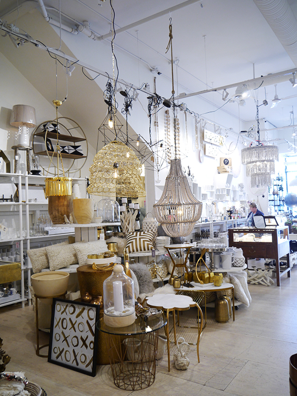 home decor stores kelowna escape to naramata 11185