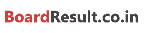 BoardResult.co.in: Sarkari Results, Board Results 2019