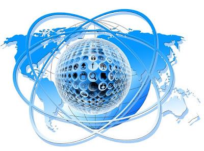 5 Kelebihan atau Keunggulan Internet dibandingkan dengan Media Lainnya