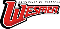 Image result for wesmen basketballmanitoba.ca