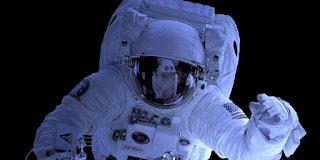 Astronautas da NASA afirmam que alienígenas existem e visitam a Terra