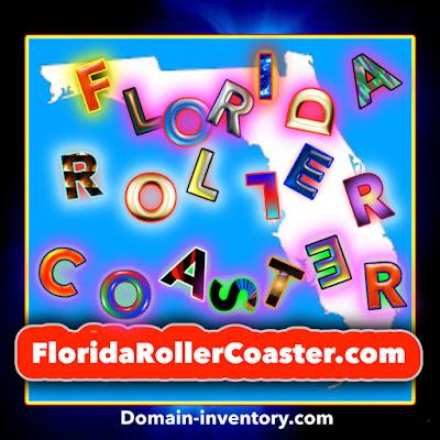 FloridaRollerCoaster.com