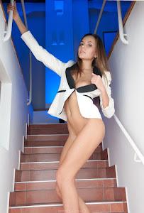 cumshot porn - feminax%2Bsexy%2Bmango_45788%2B-%2B00.jpg