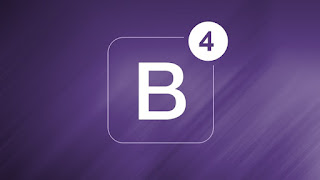 Learn Bootstrap 4 by Example