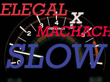 [MUSIC] Elegal feat machacho SLOW       download