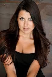 Stephanie Langnas