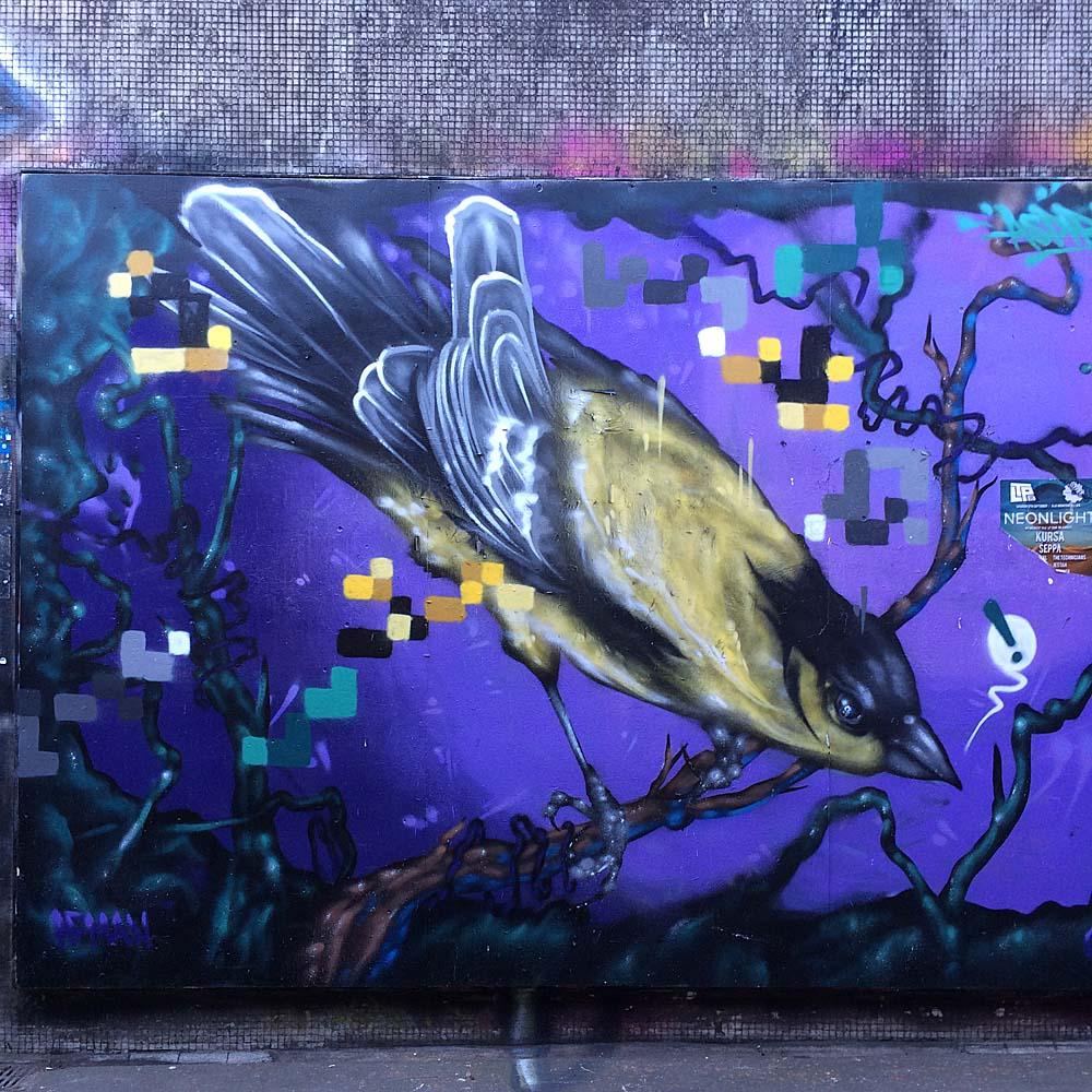 A2k A Seasonal Veg Table Graffiti And Vx Bristol Vegan