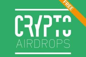 Apa itu Crypto / Krypto?