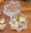 Image: GARLIC TWIST CRUSHER, MINCER, PEELER TOOL