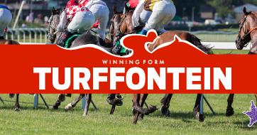 turffontein horse racing tips