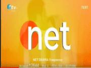 تردد قناة نت دراما