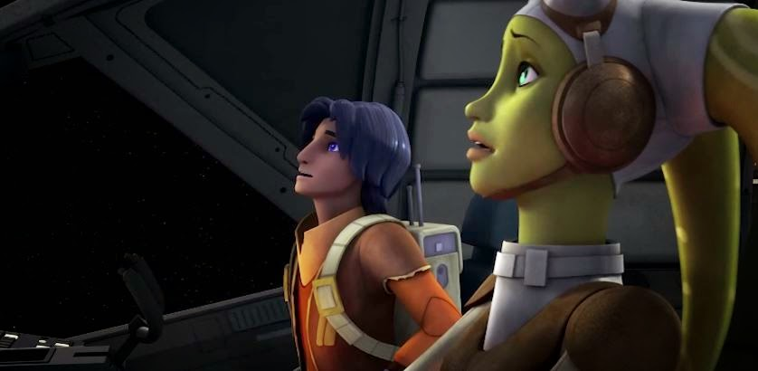 star wars rebels movie