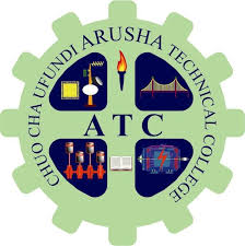 RE ADVERTISED JOB OPPORTUNITIES AT THE ARUSHA TECHNICAL COLLEGE (ATC)