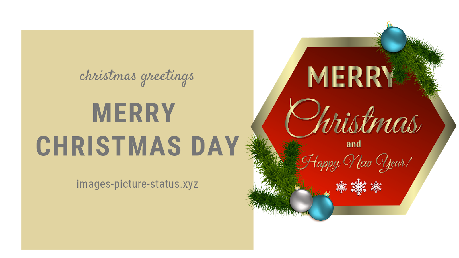 Beautiful Christmas Greetings Status Quotes Messages Sms 2018-19