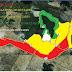 Mata do Pilão em Espírito Santo, RN será reflorestada dia 30 de maio; 5 mil mudas serão plantadas