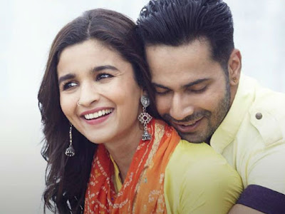Image Result For Alia And Varun
