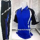 http://www.grosirkaosolahraga.com/p/blog-page_568.html