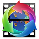 Soft4Boost Video Converter 4.9.3.229