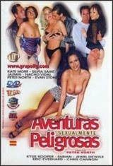 Aventuras Sexualmente Peligrosas