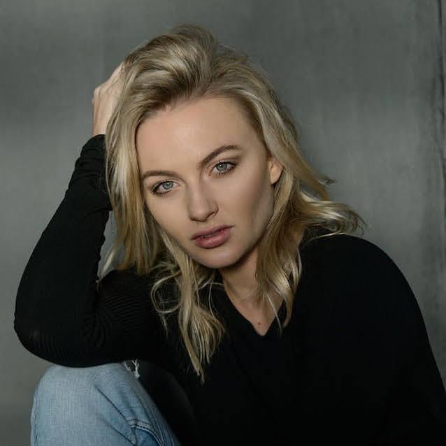 Bianca Bosch 14