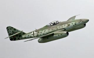 سلاح الطيران