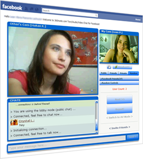 10 Best Apps to Allow you Video Chat With Facebook Friends