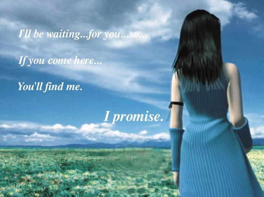 Keep Sharing These Happy Promise Day Images, HD Wallpapers, Messages, Quotes,  Wishes, Cards, Msg Free Download, Images With Quotes For Boyfriend, ...