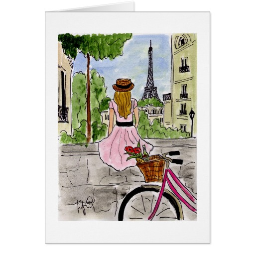 Shop Fifi's Zazzle Shop