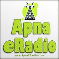 Apna E Radio Hindi FM Live Streaming Online