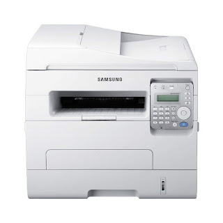 samsung-scx-4729fw-software-and-driver