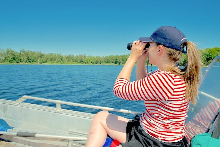 Podróże, Smalandia, Smalandia atrakcje, Smalandia co zobaczyć, Smalandia Ikea, Smalandia Lindgren, Smalandia mapa, Szwecja, Szwecja Smalandia na ryby, Vaksjo Szwecja,