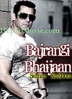 Bajrangi Bhaijaan (2015) Full Movie Free Download HD MKV online 300mb 700mb MKV