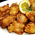 Resep : Chicken Karaage
