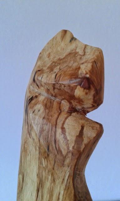 holzstangen rund 10 cm durchmesser