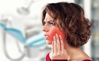 Diş Hassasiyeti Nedenleri ve Tedavisi