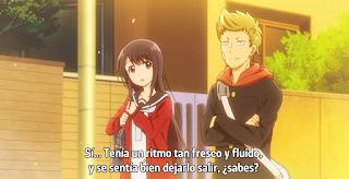 descargar Senryuu Shoujo capitulo 1 sub español