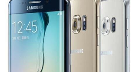 Samsung S6 EDGE Plus G928T Convert To G928F 7 0 Binary U5
