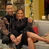 NBC announces 'A Legendary Christmas with John and Chrissy' starring John Legend
