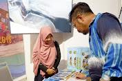 Humas Expo 2018, Tingkatkan Peran Humas Pada Era Digital