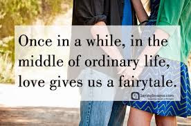 happy-wedding-anniversary-wishes-quotes-1