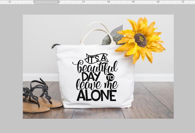 mockup photo, mockup photos, silhouette studio, crop photo, silhouette design studio