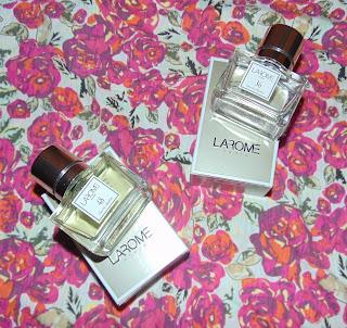 Perfumes: uma paixão em cada essência!